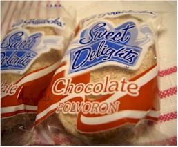2005 03 15 19 48 16 フィリピンのお菓子ポルボルン「POLVORON」